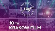 10. Festiwal Muzyki Filmowej zakończony