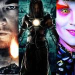 10 filmów, które musisz obejrzeć w 2010