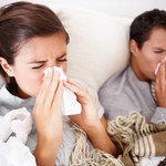 10 genialnych sposobów na szybką ulgę w przeziębieniu i kaszlu