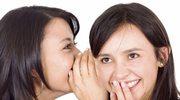 10 kobiecych wad, które mogą być zaletami