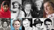 10 kobiet, bez których świat nie byłby taki, jakim go znasz