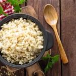 10 korzyści z jedzenia kaszy bulgur