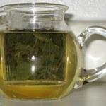 10 korzyści zdrowotnych związanych z piciem herbaty Ulung (oolong)