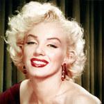 10 kosmetycznych porad Marilyn Monroe