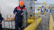 10 krajów popiera polski sprzeciw w sprawie Nord Stream 2