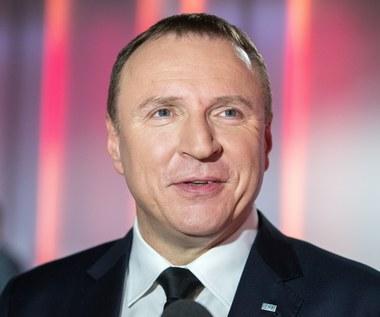 10-krotnie większe stawki dla artystów w Opolu? TVP komentuje