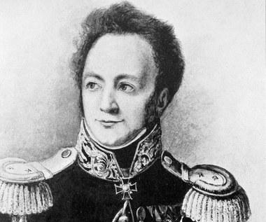 10 kwietnia 1831 r. Bitwa pod Iganiami. Niewykorzystane zwycięstwo