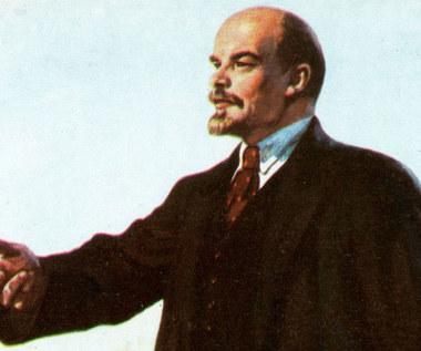 10 kwietnia 1922 r. Konferencja Komunistycznej Partii Robotniczej Polski