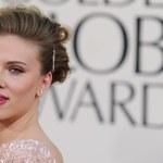 10 lat dla osoby, która włamała się na konto Scarlett Johansson