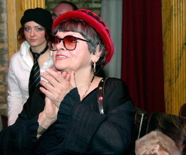 """10 lat od śmierci Katarzyny Sobczyk. """"Był taki ktoś, kogo nie zastąpi nikt"""""""
