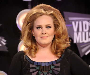 """10 lat płyty """"21"""" Adele. Rozstanie, o którym usłyszał cały świat"""