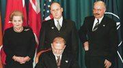 10 lat Polski w NATO