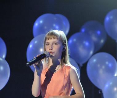 10 lat temu podbiła serca w całej Polsce. Magda Welc wraca!