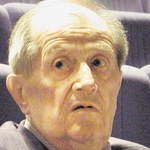 10 lat temu zmarł Kazimierz Dejmek