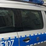 10-latek przysypany na żwirowisku. Policja wyjaśnia okoliczności wypadku