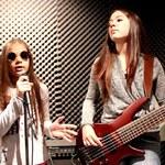 10-latka w klasyku Black Sabbath. Zobacz wideo
