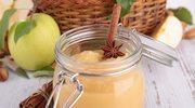 10 łatwych przepisów na jabłka!