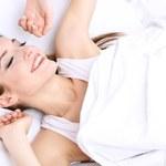 10 łatwych sposobów na lepsze poranne wstawanie