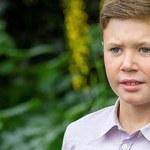 10-letni książę omal nie utonął podczas surfowania