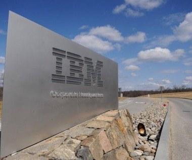 10 milionów dolarów kary dla IBM