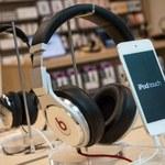 10-minutowa cisza jednym z najpopularniejszych utworów na iTunes