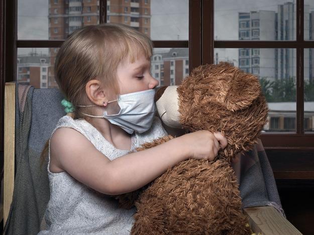 10 mld zł na poprawę jakości powietrza w Polsce /©123RF/PICSEL