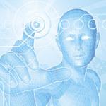 10 najbardziej przełomowych technologii 2018 r. według MIT