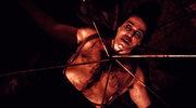 10 najbardziej przerażających teledysków rodem z sennych koszmarów