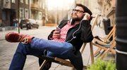 10 najbardziej relaksujących utworów na świecie