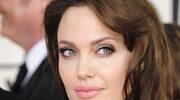 10 najbardziej zakompleksionych kobiet Hollywood