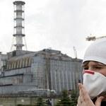 10 najbardziej zanieczyszczonych miejsc świata
