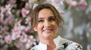 10 najbogatszych kobiet w Polsce