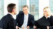 10 najdziwniejszych pytań z rozmów kwalifikacyjnych
