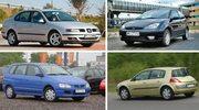 10 najlepszych aut dla studenta