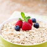 10 najlepszych potraw do walki z głodem