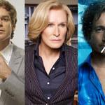 10 najlepszych seriali roku!