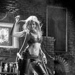 10 najlepszych striptizów w historii kina