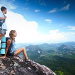 10 najpiękniejszych tras w Tatrach Wysokich