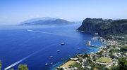 10 najpiękniejszych wysp na urlop