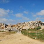 10 najstarszych budowli na Ziemi