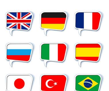 10 najtrudniejszych języków świata!
