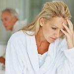 10 najważniejszych faktów na temat menopauzy