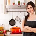 10 najważniejszych kulinarnych wskazówek dla początkujących