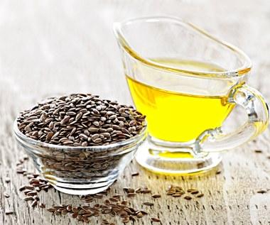 10 najważniejszych nasion w twojej diecie