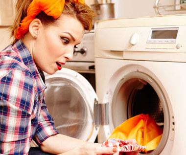 10 najważniejszych zasad usuwania plam