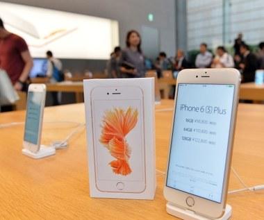 10 najwydajniejszych smartfonów 2015 roku
