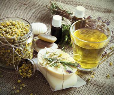 10 naturalnych produktów, które powinny znaleźć się w każdym domu