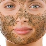 10 naturalnych produktów peelingujących