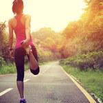 10 naukowych faktów, które zmotywują cię do ćwiczeń