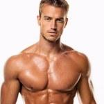 10 nawyków ludzi aktywnych fizycznie